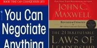 Great Books For Entrepreneurs