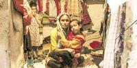East Pakistan