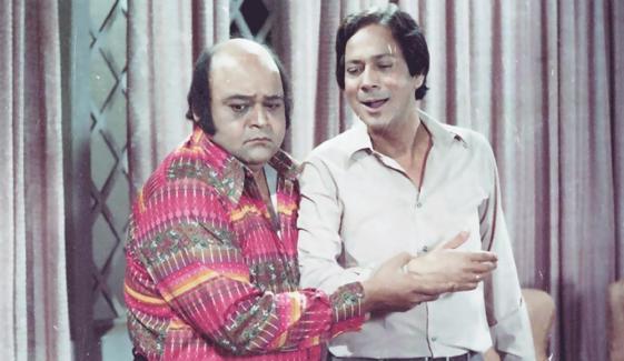 Golden Era Of Tv Drama