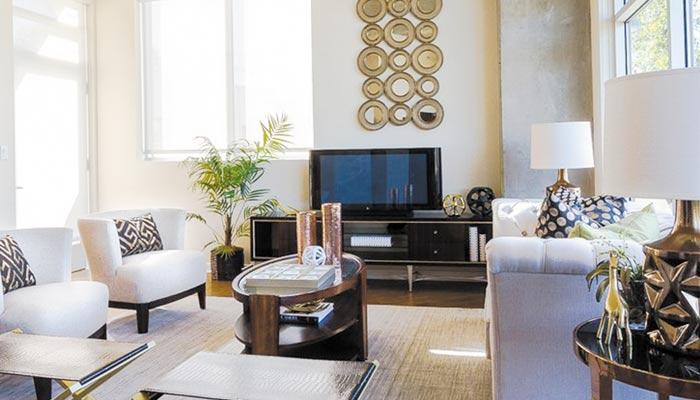 گھر کو صاف اور منظم میں رکھنے کے طریقے