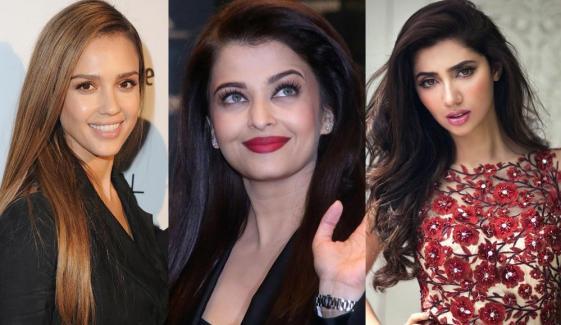 Mothers Celebrities
