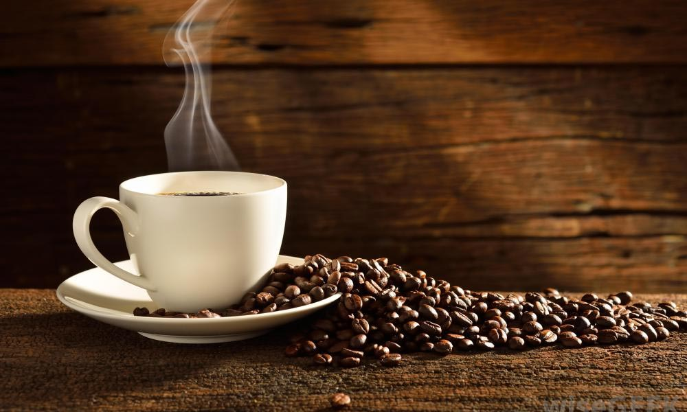 ''کافی'' ڈیمینشیا، پارکنسنز کے خطرات کیسے کم کرتی ہے