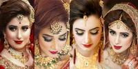 Beauty Tips For Bride In Winter