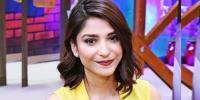 Rimsha Khan