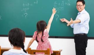 Teachers Proficiency