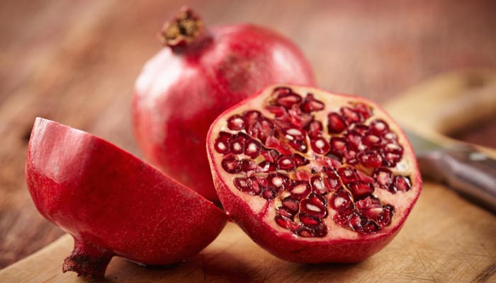 موسم سرما کے پھل اور اُن کی افادیت