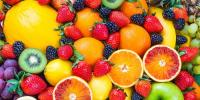 Winter Fruits And Its Importance