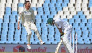 Out Of Form Cricketrs