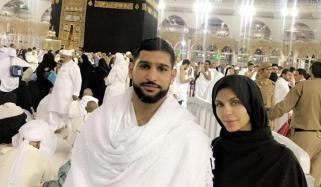 Boxing Promotion In Saudi Arabia
