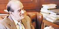 Mit Khalil Ur Rehman