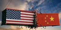 Us Rejects Chinas Initial Trade Talks