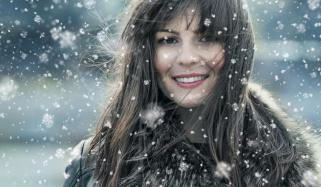 How To Care Hairs In Winter