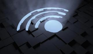 Now Wifi Signals Will Be Generate Electricity