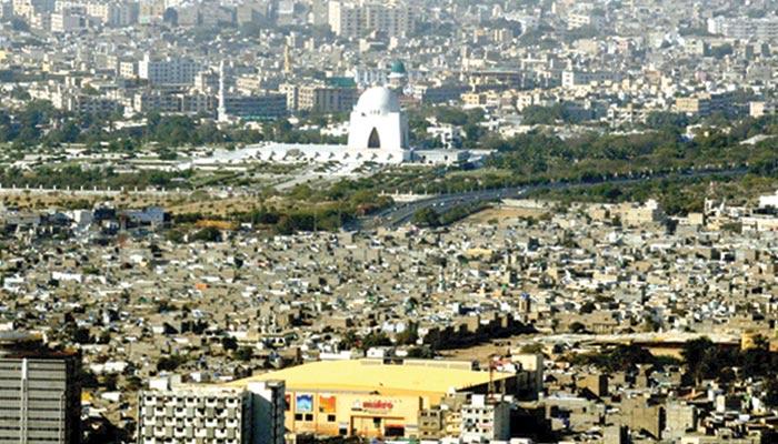 کراچی کی بہتری کے لیے طویل المیعاد منصوبوں کی ضرورت ہے