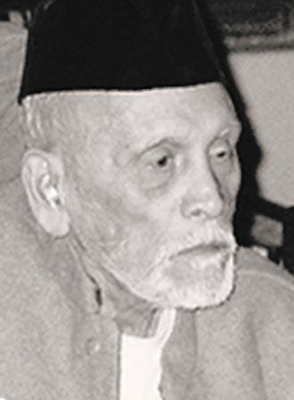 الطاف علی بریلوی اور فروغِ تعلیم