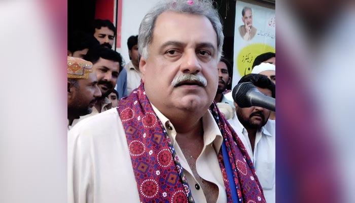 جنوبی پنجاب سیکریٹریٹ: بہاولپور یا ملتان، فیصلہ وزیراعظم کریں گے