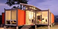 Best Home Made Of Containers