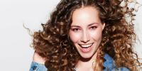 How To Care Curly Hairs