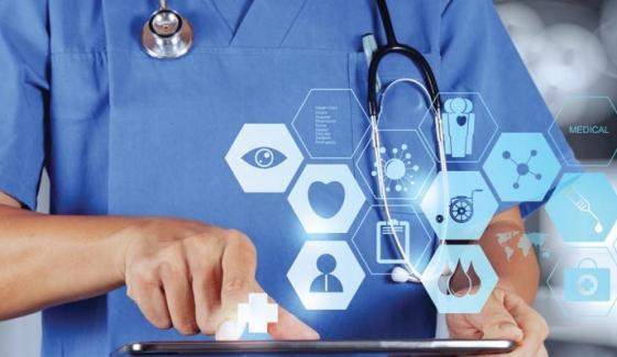 Revolutionary Progress In The Health Sector