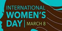World Womens Day