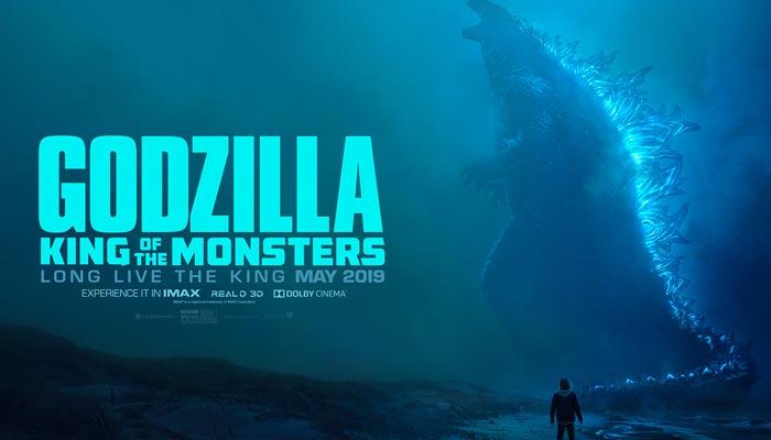 2019ء ہالی ووڈ کی سیکوئل فلموں کا سال ہوگا