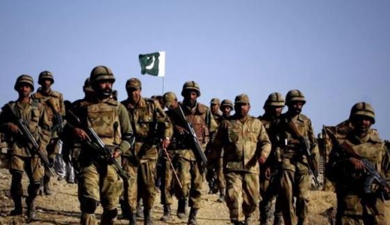 Pakistani Patriotic Songs