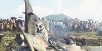 Pafs Jf 17 May Have Shot Down Indian Mig 21