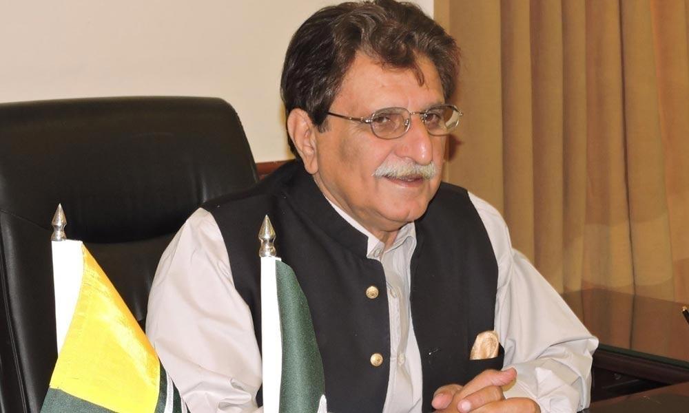 بھارتی درندگی:  ماہِ فروری میں 27 کشمیری شہید، 184 زخمی ہوئے