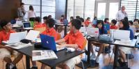 Effective Classroom