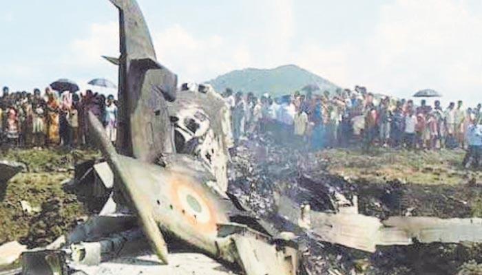 بھارتی دراندازی: پاکستان نے دفاعی اہلیت، اخلاقی برتری ثابت کردی