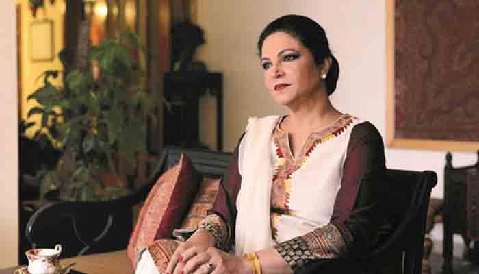''ملکہ پکھراج'' اور ''طاہرہ سید'' کی آواز کا جادو آج بھی سر چڑھ کر بولتا ہے
