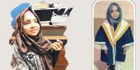 Engineer Syeda Rabia