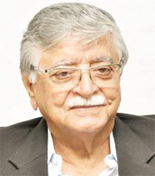 مودی کی جارحانہ  سیاست امن کو خطرہ