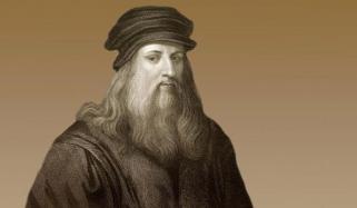 Leonardo Da Chi
