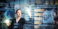 Opportunities For Women In The World Of Technology