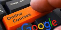 Google Free Online Course