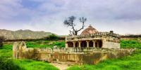 Bhodesar Mosque