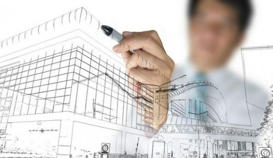 How To Choose The Architects