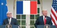 France Warned Eu