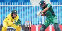 After World Cup International Cricket May Come In Pakistan