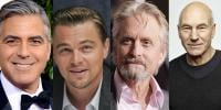 Age Differences Of Hollywood Film Stars