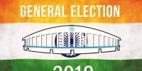 Indian General Election