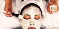 Whitening Facial
