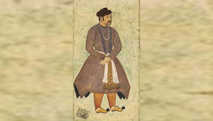 ''شمشیر خان ازبک'' ایک جری سالار