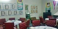 Sialkot Tea House