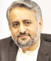 ''نیا پاکستان ہاؤسنگ پروگرام''.... پانچ برس میں 50 لاکھ مکانات