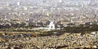I Am Your Karachi