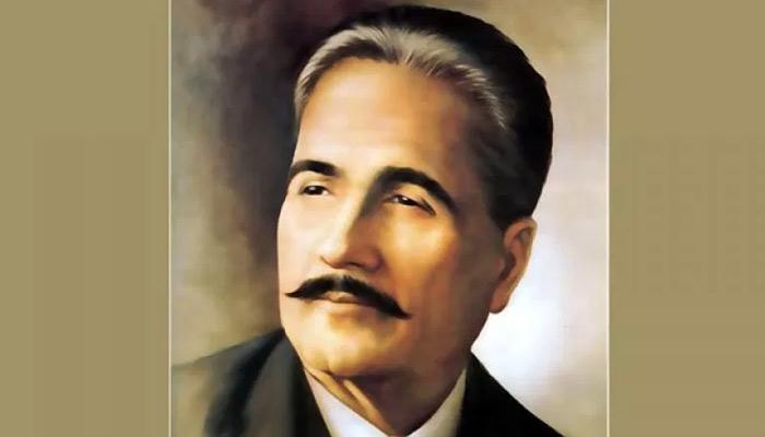 ''علامہ اقبالؒ'' مفکر پاکستان اور شاعر مشرق کا 81واں یومِ وفات