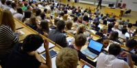 Are Universities Ready For Future Challenges