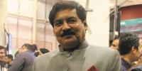 Rashid Farooqui